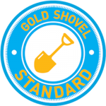 GoldShovelStandard-SelgeConstruction