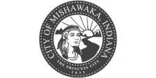 L-Mishwaka