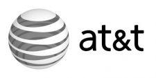 ATT-Client