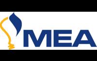 MEA-SelgeConstructionT
